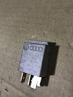 Реле Volkswagen Passat B6 2.0 BKP 2008 (б/у)