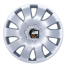"""Колпаки на колеса SJS 425/16"""" (Nissan NV300, Opel Astra J, Renault Trafic) -94 996"""