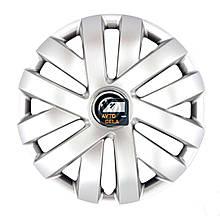 """Колпаки на колеса SJS 409/16"""" (VW Golf Variant) -66 481"""
