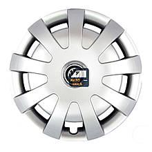 """Колпаки на колеса SJS 405/16"""" (VW) -63 836"""