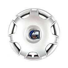 "Колпаки на колеса SJS 205/14"" (Seat Ibiza, Seat Cordoba, VW Polo) -52 300"