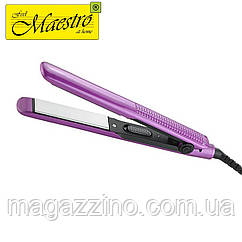 Прасочка для волосся Maestro MR-257, 43 Вт.