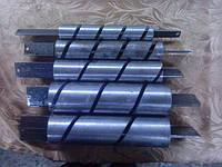 Насадки для производства сетки Рабица