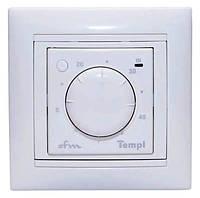 Терморегулятор Templ LTC 030 SFM