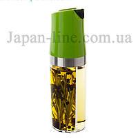 Распылитель для оливкового масла и уксуса 2 в 1 Herisson EZ-0016