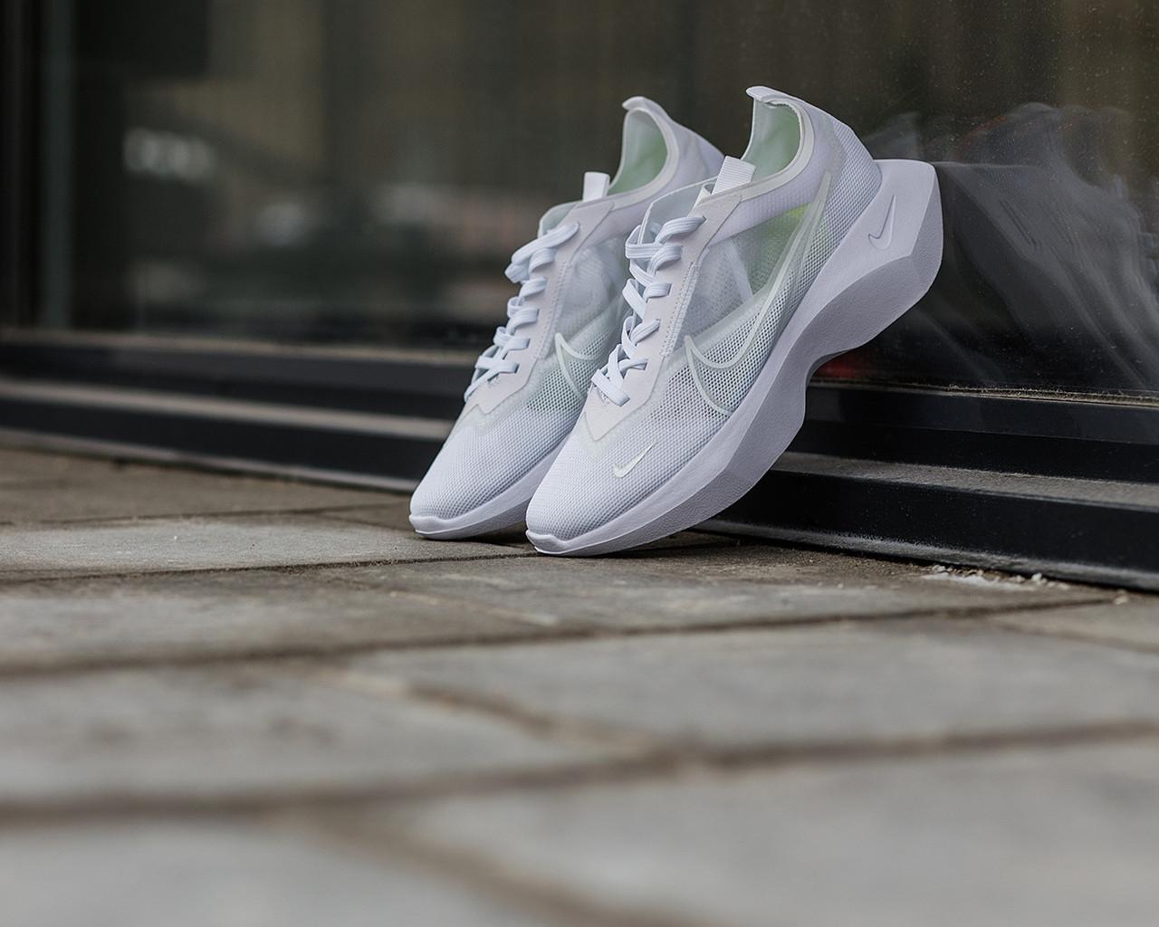 Жіночі кросівки Nike Wmns Vista Lite, Репліка Люкс