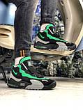 Кроссовки Nike Speed Turf University, фото 6