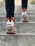 Чоловічі кросівки Nike Air Max 97 (Найк Аір Макс 97), фото 2