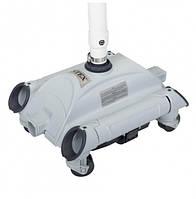 Вакуумный пылесос для чистки бассейнов Intex 28001(58948) KK