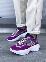 Жіночі кросівки Nike Wmns Vista Lite, Репліка Люкс, фото 1