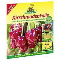 Ловушка от личинок Kirschmaden для защиты вишни и ореха