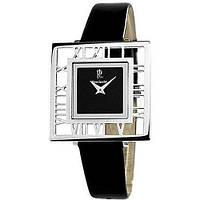 Часы Pierre Lannier 053F633
