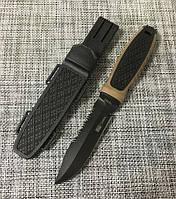Тактический нож Gerber АК-222 c Чехлом