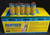 Липка Стрічка від Мух Panther в Упаковці 100 штук, фото 1
