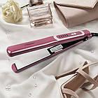 Утюжок для волос Maestro MR-262, 45 Вт., фото 7