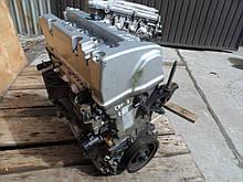Двигун k20a Honda CR-V 2 2.0 бензин 2002-2005