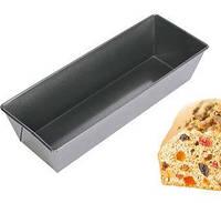 Форма для хлеба Tescoma DELICIA 623080 25 * 11см