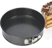 Форма для торта раскладная Tescoma DELICIA 623250 18см