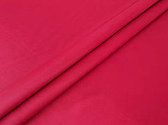 Плащевка джордан, красный