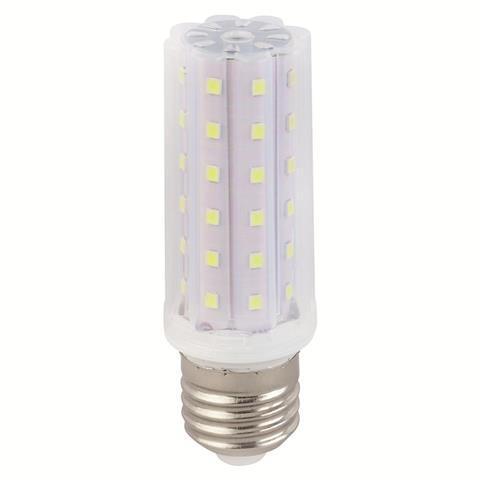 """Лампа Світлодіодна """"CORN - 7"""" 7W 6400К E27"""