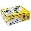 IP WiFi видеодомофон c записью и управлением со смартфона KIVOS KDB400, фото 6