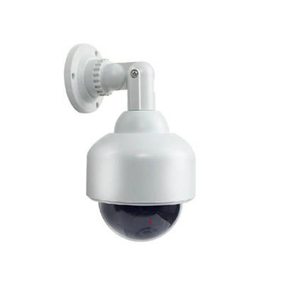 Муляж камери відеоспостереження DUMMY 2000 (sp4136)