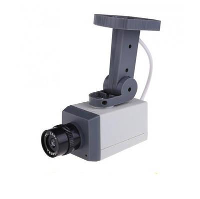 Муляж камеры видеонаблюдения (wYjL65738)