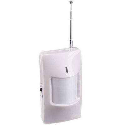 Беспроводной датчик движения PIR Detector HW01 (hub_PJUp39872)