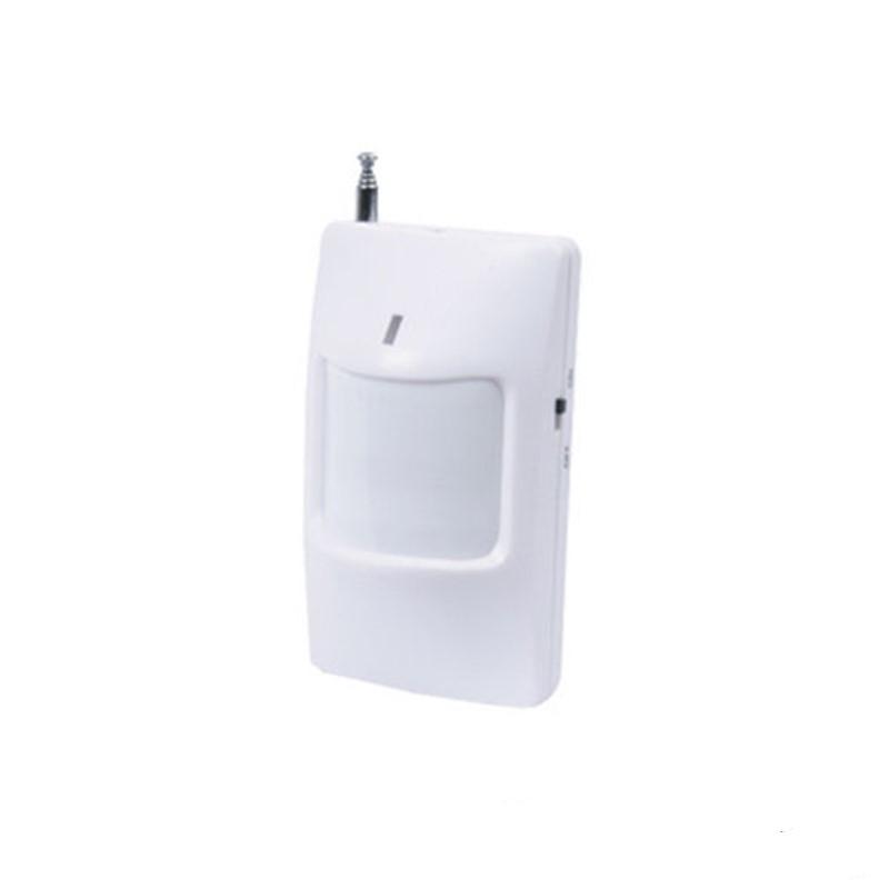 Беспроводной GSM датчик движения PIR-200 New 433 мГц