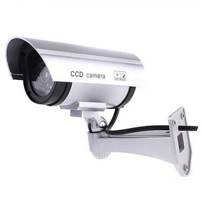 Видео камера муляж CCD Good Idea (hub_mhUi97056)