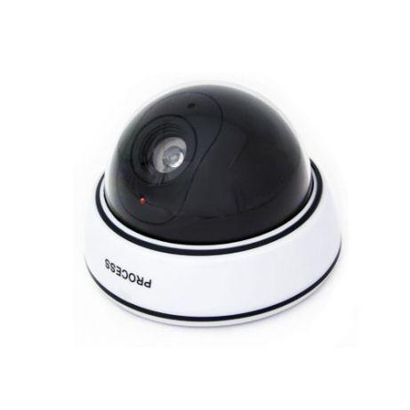 Муляж камеры видеонаблюдения Good Idea Dummy Camera DS 1500B (to7016i4571)