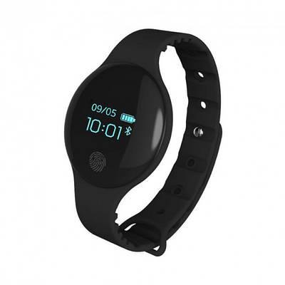 Смарт-годинник Smart Watch h8 Black (HHBCGD6748CKJ)