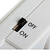 Дверна та віконна сигналізація Trend-mix Білий (tdx0000698), фото 3