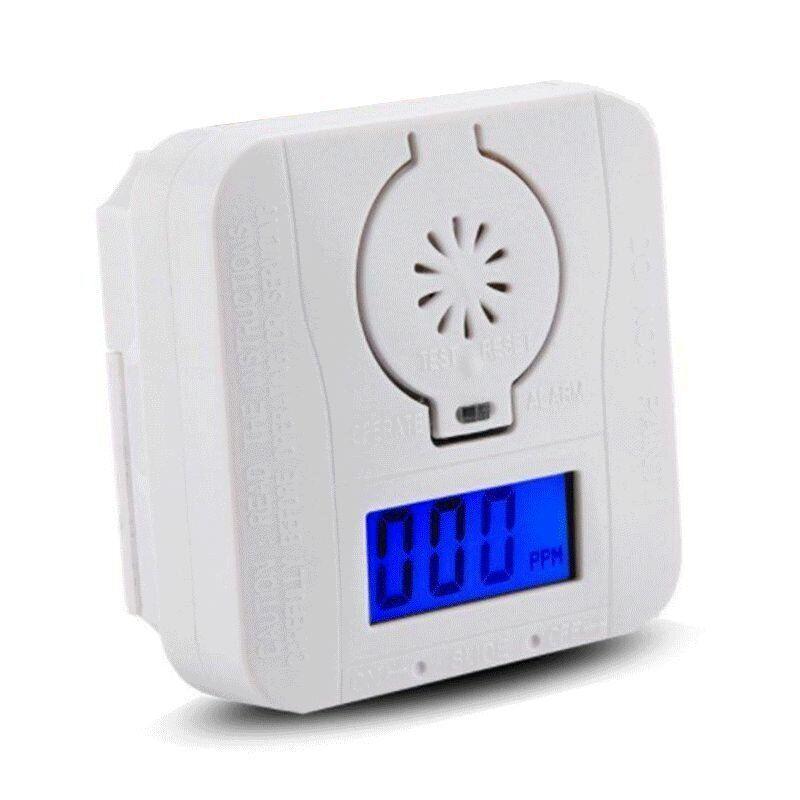 Датчик угарного газа бытовой Fuers JK501 (100514)