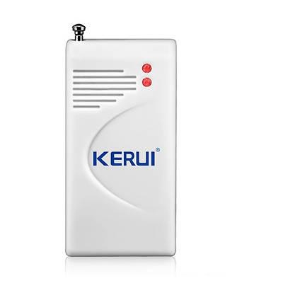 Датчик вибрации беспроводной New 433 мГц для GSM сигнализации (FDHJDJFJDFG)