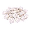Бумажная коробочка box1-1, фото 3