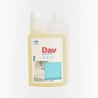Жидкий порошок для стирки, PRIMATERRA DAV profissional (1кг)
