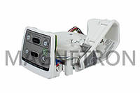 Плата управления с держателем к утюгу Tefal CS-00137023, фото 1
