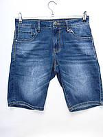 """Мужские джинсовые шорты (29-36) """"MarkWalker"""" 2P/P/LG-1824"""