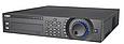 Видеорегистратор гибридный  DAHUA DVR1604HF-U