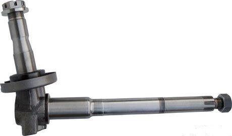 Цапфа поворотная 70-3001085-01 (МТЗ-80) правая