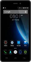 DOOGEE X5 Android 5.1 MTK6580