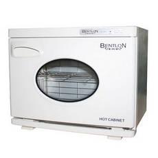 Hot Cabinet Silver нагреватель для полотенец