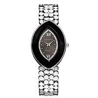 ➔Часы BAOSAILI BSL961 Black модный дизайн баосаили известный бренд женских наручных часов