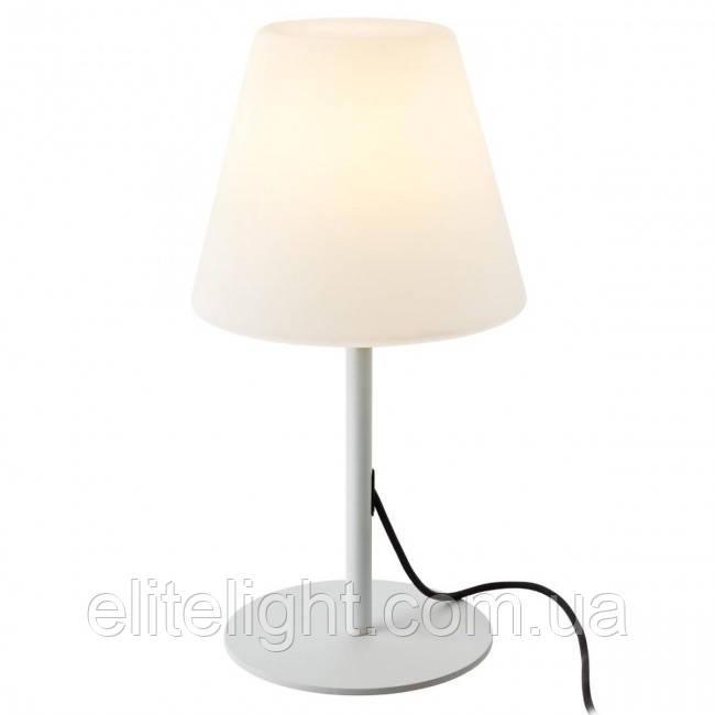Настольная лампа Redo PINO RGB+WW 2.6W IP44 SW