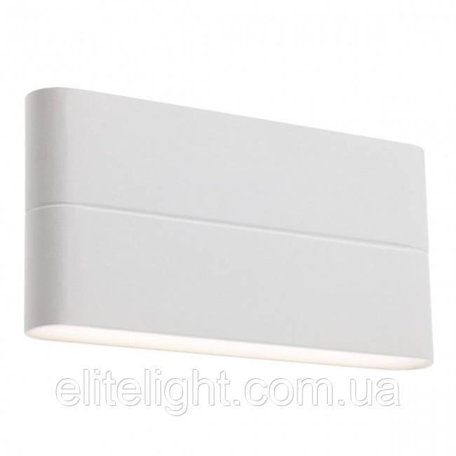 Настенный светильник Redo POCKET IP54 WH 3000K