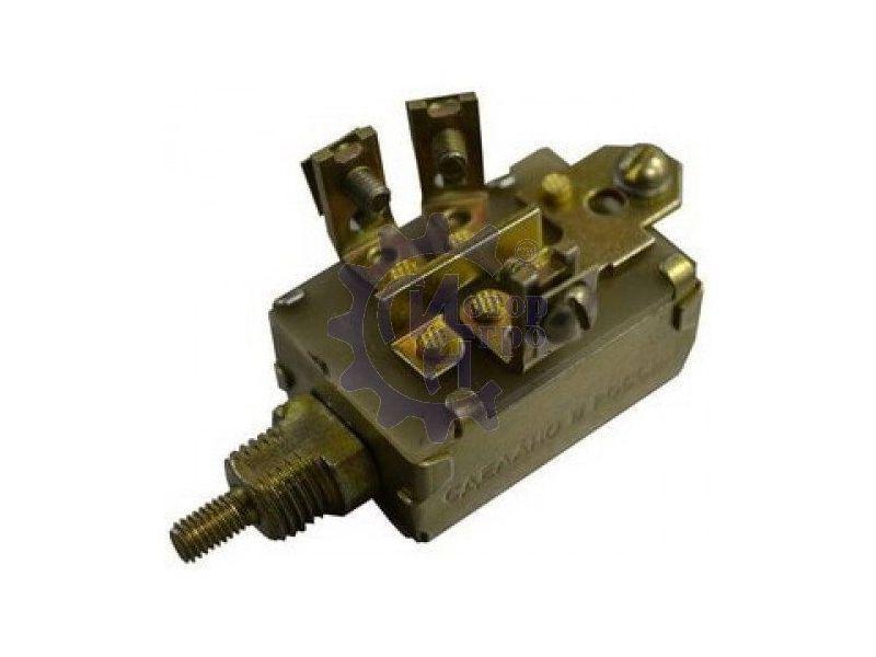 Переключатель света П-305 (МТЗ, Д-240) центральный
