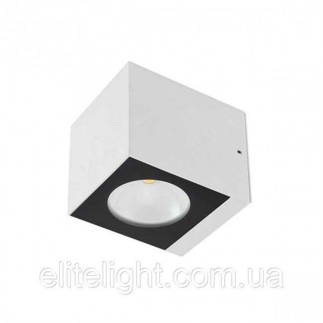 Настенный светильник Redo TEKO IP65 MW 3000K