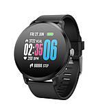 Наручные часы Smart V11 смарт вотч / умные часы / фитнес трекер / фитнес браслет, фото 5