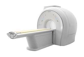 Магнитно-резонансный томограф Echelon 1,5T